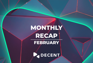 monthly_recap_february