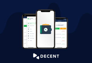 DECENT_Official_iOS_Wallet