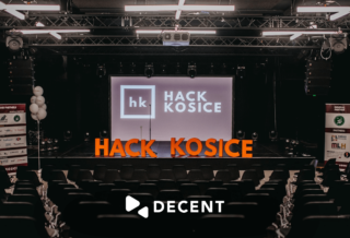 Hack_Kos_SVK_blog