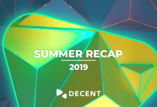 DECENT_Summer_Recap_2019