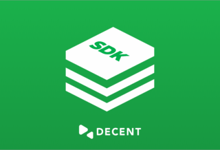 decent_blog_sdk_release
