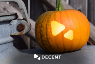 DECENT_Blog_Trick_or_Treat_Block_or_Chain
